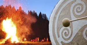 """Lehrerfortbildung """"coole Rhythmen der Indianer"""" Schulveranstaltungen von www.klang-bild.co.at"""