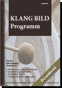 klang-bild-veranstaltungen-www.klang-bild.co.at