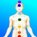 Psychologische Kinesiologie Ausbildung von www.klang-bild.co.at