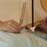Stimmgabel Seminar und Klangmassage Ausbildung - energetische Phonophoresebehandlung bei Allergien