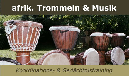Djembe Kurs, Djembe Workshop, Trommel Kurs, Heilsames Trommeln, Trommeln und Bogenschießen, Trommel Erlebnistag