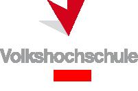 VHS_Hall_logo