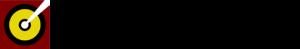 01_Logo-Website