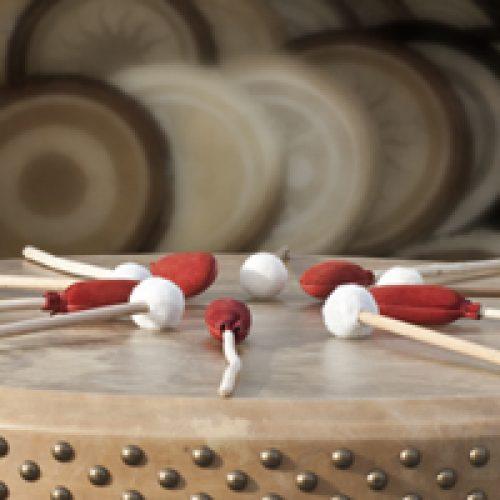 magisch- schamanisches Trommelwochenende, heilsames Trommeln und Singen in den Tiroler Alpen bei www.klang-bild.co.at