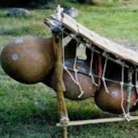 Drumazubi- Übungstreffen
