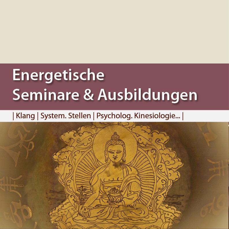 www.klang-bild.co.at Energetische- Kinesiologische Aus- und Fortbildungen Programmdownload